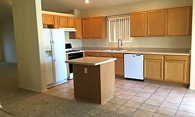 Kitchen, 3697 W Stony Point Ct, 0