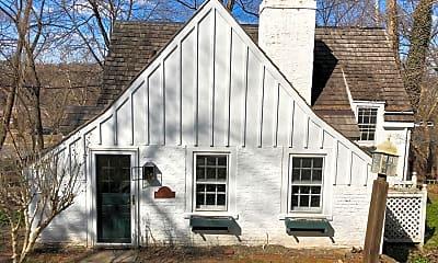 Building, 1243 Bryn Tyddyn Dr, 0
