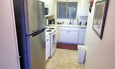 Kitchen, 3336 Punta Alta, 2