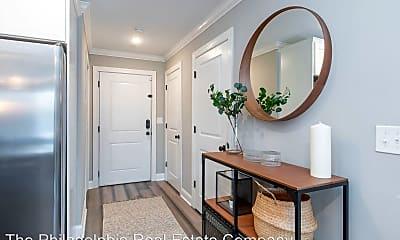 Living Room, 3402 W Commissioner St, 0