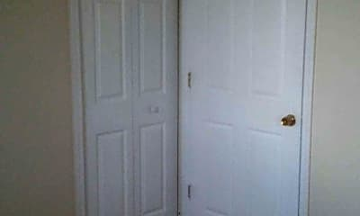 Bedroom, 121 NE 55th St, 2