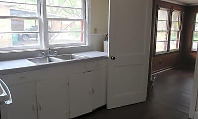 Bedroom, 724 Pine Ave, 2