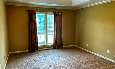 Bedroom, 1406 Hallwood Ln, 1