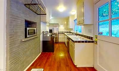 Kitchen, 2516 108th Ave NE, 1