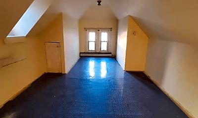 Bathroom, 103-25 115th St, 2