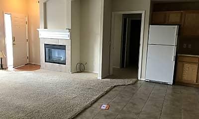 Living Room, 22920 E Roxbury Dr, 1