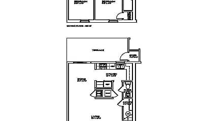 Building, 109 Longwood Dr, 1