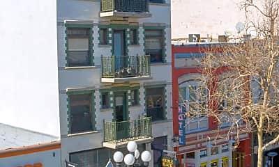 Building View.jpg, 536 5th Avenue, 0