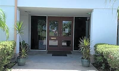 Building, 5525 Lipes Blvd, 0