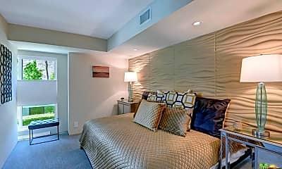 Bedroom, 5205 E Waverly Dr, 2