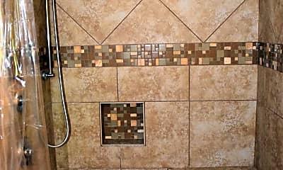 Bathroom, 1380 S Paseo De Marcia, 2