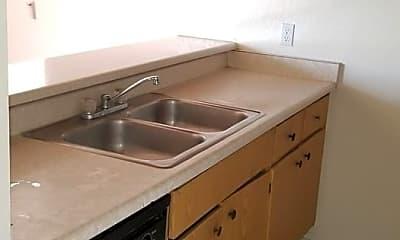 Kitchen, 4139 N 27th St, 1