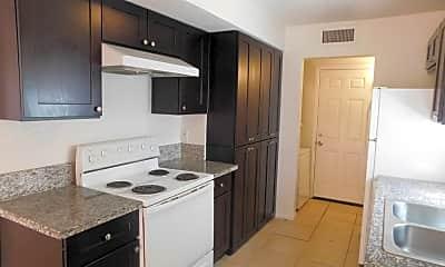 Kitchen, 5107 Garden Ln, 0