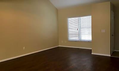 Bedroom, 279 Rockmill Street, 1