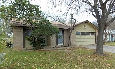 Building, 4802 Pewter Ln, 0