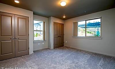 Bedroom, 2530 SW Cherry Park Rd, 1