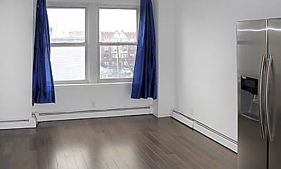 Bedroom, 112 Romaine Ave 4, 1