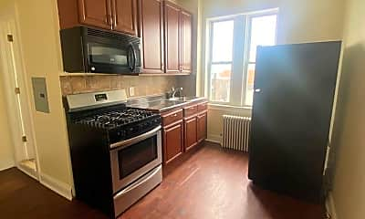 Kitchen, 900 Central Ave, 0