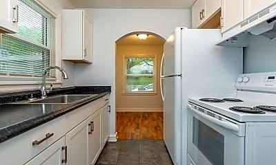 Kitchen, 309 Virginia Ave, 1