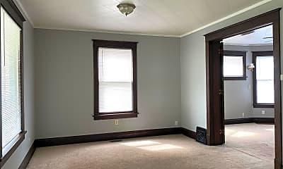 Bedroom, 307 E Nuckols St, 0