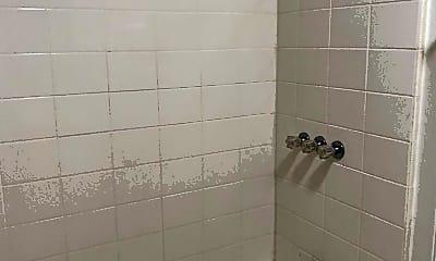Bathroom, 245 Linden Ave, 2