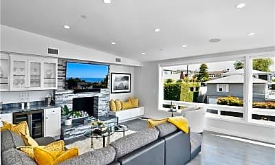 Living Room, 166 Fairview St, 0