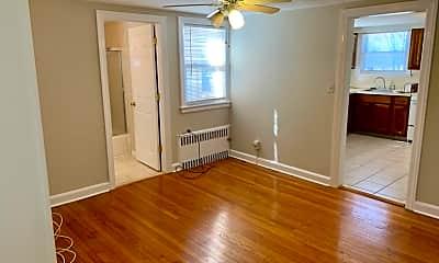 Living Room, 96 Burnet Rd, 1