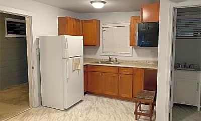 Kitchen, 281 W Lanai St, 0