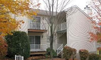 Building, 337 Potomac Dr 337, 0