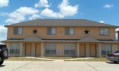 Building, 4200 July Dr, Unit D, 0