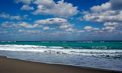 5510 N Ocean Dr 21D, 2