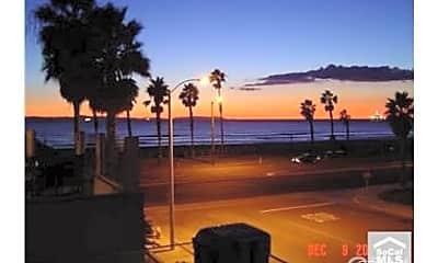 1400 Pacific Coast Hwy 314, 0
