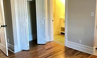 Bedroom, 1108 S Alston Ave, 2