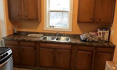 Kitchen, 830 E 6th St, 0