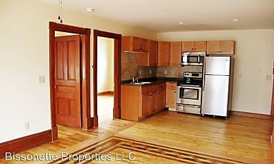 Kitchen, 46 N Champlain St, 1