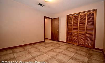 Bedroom, 902 Fisher Ln, 2