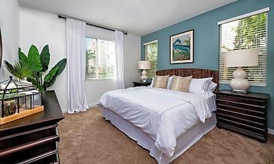 Bedroom, 1199 W Lantana Rd 6-207, 0