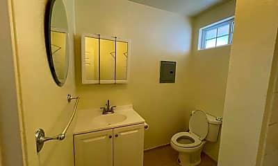 Bathroom, 127 Kaloko Ln, 2