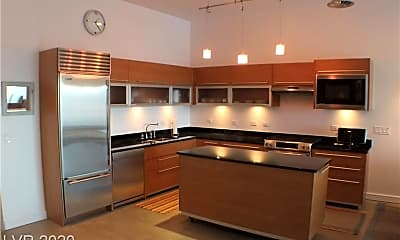 Kitchen, 200 Hoover Ave 1204, 1