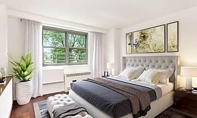 Bedroom, 820 Colgate Ave, 1