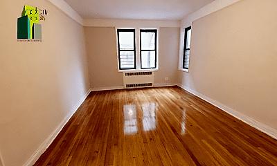 Living Room, 84-49 Elmhurst Ave, 0