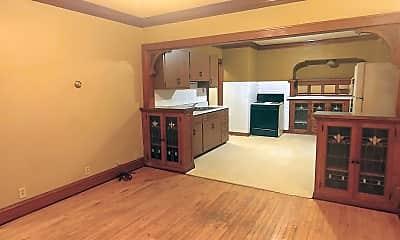 Kitchen, 3140 S 12th St, 1
