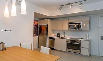 Kitchen, 2602 E Hallandale Beach Blvd R2209AB, 0