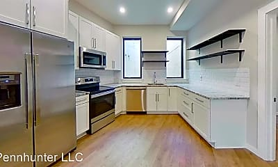 Kitchen, 3859 Lancaster Ave, 0