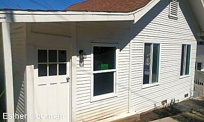 Building, 1459 Silver Lake Blvd, 0