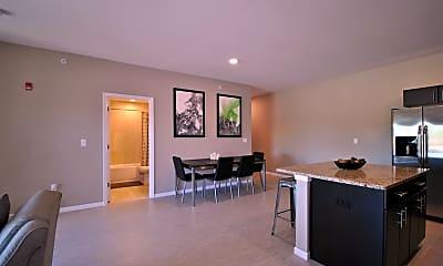 Living Room, 18248 W 12 Mile Rd, 2