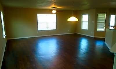 Living Room, 21602 Micheala Way, 1