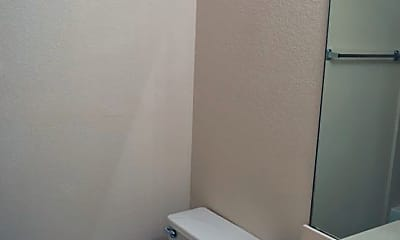 Bathroom, 107 W Dove Ln, 2