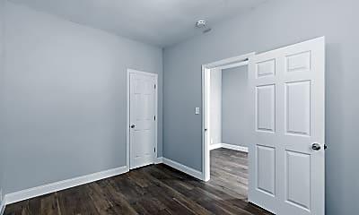 Bedroom, 42 Bryant Ave 2, 1
