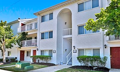 Seagrass Cove Apartment Homes, 2